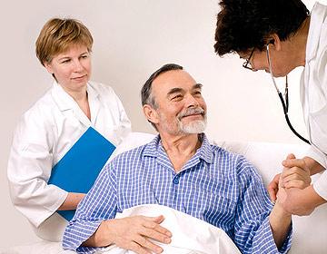 Auslandsreise krankenversicherung